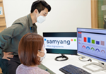 "Samyang Group Launches In-House RPA Portal ""R-addin,"" Accelerating Digital Innovation"